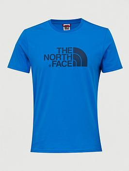 the-north-face-long-sleeve-easy-t-shirt-bright-blue