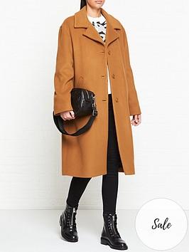 mcq-alexander-mcqueen-casual-welt-coat-camel