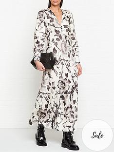 mcq-alexander-mcqueen-boudoir-dress-multi