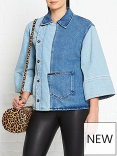 mcq-alexander-mcqueen-maru-denim-jacket-blue