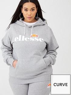 ellesse-torices-oh-hoodie-plus-greynbsp