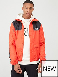 the-north-face-1985-seasonal-mountain-jacket-redblack