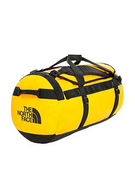 the-north-face-base-small-camp-duffel-yellownbsp