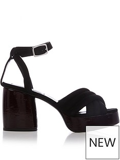 mcq-alexander-mcqueen-rise-block-heeled-sandalsnbsp--black