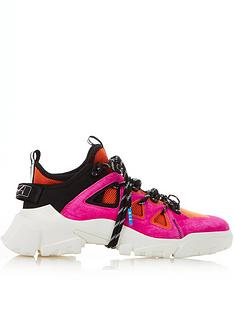 mcq-alexander-mcqueen-orbyt-mid-trainers-multi