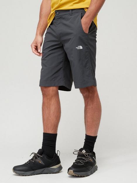 the-north-face-tanken-shorts-asphalt-greynbsp