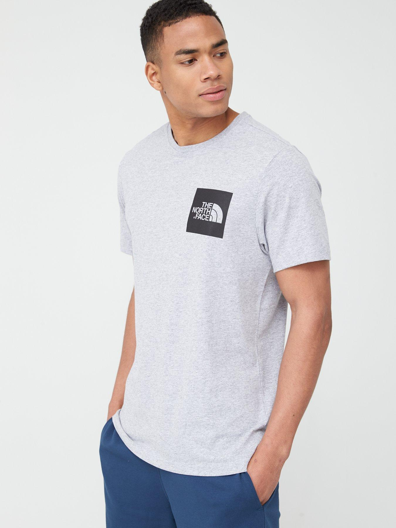 80 NEW RRP £38 Fat Face Canterbury Stripe T-Shirt In 4 Colours!