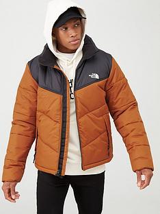 the-north-face-saikuru-jacket-caramel
