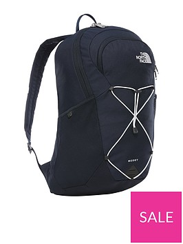the-north-face-rodey-backpack-navynbsp