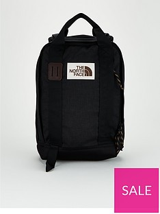 the-north-face-tote-pack-black