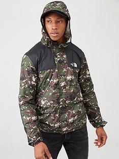 the-north-face-1985-seasonal-mountain-jacket-camo