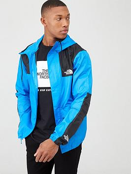 the-north-face-1985-seasonal-mountain-jacket-blue