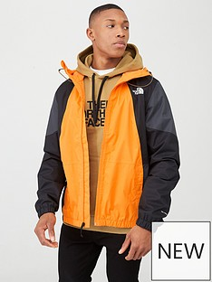 the-north-face-farside-jacket