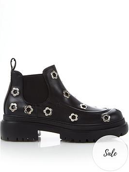 mcq-alexander-mcqueen-impact-chelsea-boots-black