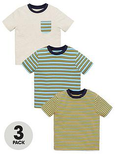 v-by-very-boys-3-pack-striped-tees
