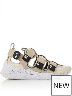mcq-alexander-mcqueen-tech-sandal-10-off-white