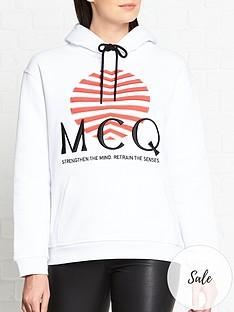 mcq-alexander-mcqueen-sun-logo-hoodie-white