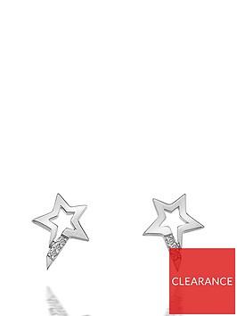 hot-diamonds-hot-diamond-star-micro-stud-earrings