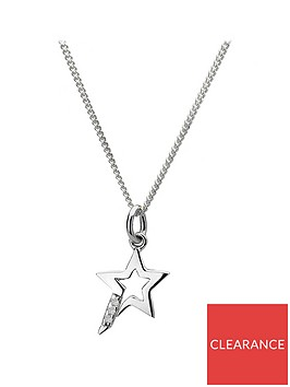 hot-diamonds-hot-diamond-star-pendant-necklace