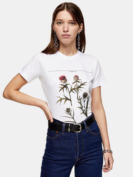 topshop-thistle-t-shirt-white