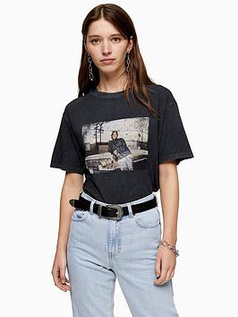 topshop-topshop-ice-cube-oversized-band-t-shirt-grey