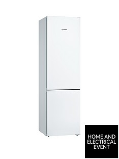bosch-bosch-kgn39vw35g-203x60-nofrost-fridge-freezer-white