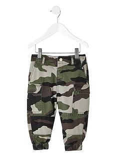 river-island-mini-girls-camo-woven-utility-trousers-camo