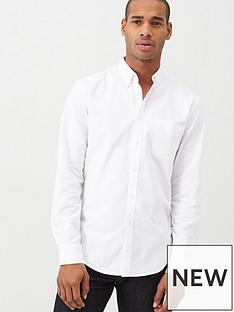 joules-oxford-shirt-white