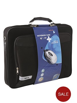 tech-air-173-inch-laptop-case-and-mouse