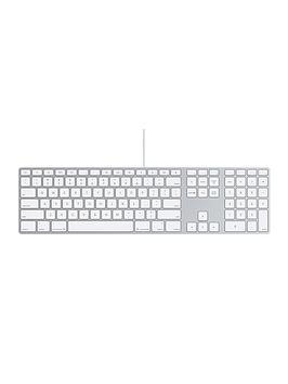 apple-keyboard-with-numeric-keypad