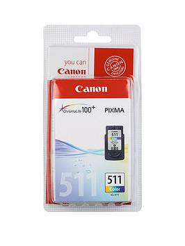 canon-cartridge-cl-511