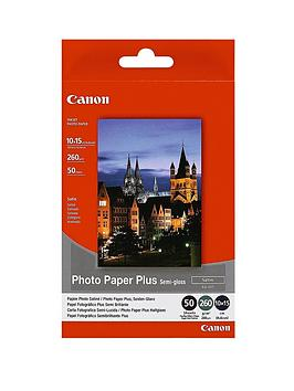 canon-high-quality-semi-gloss-photo-paper-50-sheets-4x6-inch
