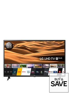 lg-43um7000pla-43-ultra-hd-4k-tv