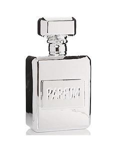 perfume-money-box
