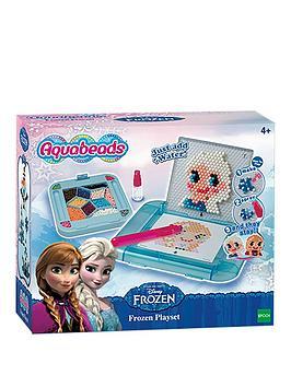 aqua-beads-aquabeads-disney-frozen-playset