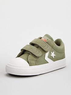 converse-star-player-2v-ox-toddler-trainer--nbspsage