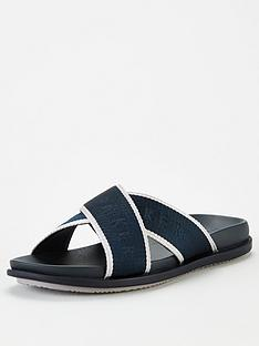 ted-baker-nbspmablar-sandals-dark-blue
