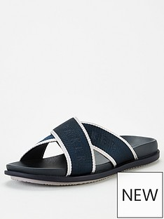 ted-baker-nbspmablar-sandals-dark-blue