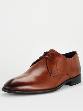 ted-baker-sumpsa-leather-derby-shoes-tan