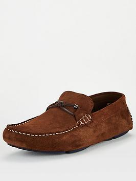 ted-baker-cottn-suede-driver-loafers-tan