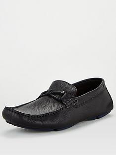 ted-baker-ottro-leather-driver-loafers-black