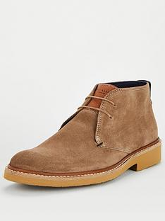 ted-baker-arguill-suede-chukka-boots-taupe