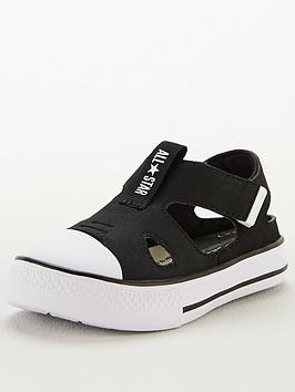 converse-chuck-taylor-all-star-superplay-ox-toddler-sandals-black