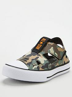 converse-chuck-taylor-all-star-superplay-sandal-ox-camonbsp--camo