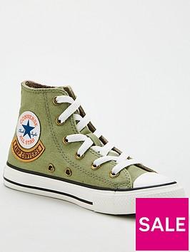 converse-converse-chuck-taylor-all-star-pocket-camp-converse-hi-childrens-trainers