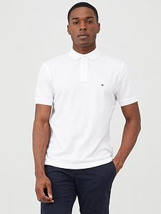 tommy-hilfiger-core-polo-shirt-white