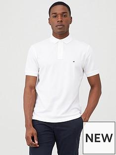 tommy-hilfiger-core-polo-shirt-white