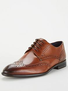 ted-baker-trvss-brogues-tan