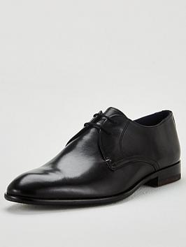 ted-baker-sumpsa-lace-up-shoe