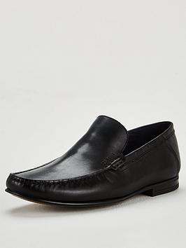 ted-baker-lassty-loafer
